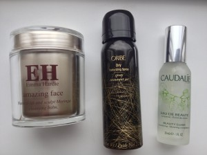 Space NK Products
