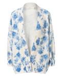 http://www.zara.com/uk/en/woman/knitwear/printed-jacket-c358007p1340501.html